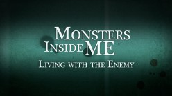 Monsters Inside Me, Part 2