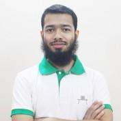 KhairulAbedin profile image