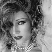 Cynthia Jesseen profile image