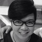 Ong Sue Yin profile image