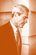 Mueller Investigation to End Soon:The End of Investigating the POTUS
