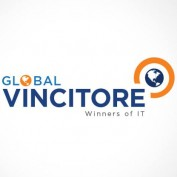 globalvincitore profile image