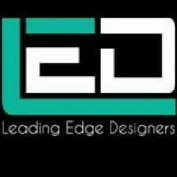Leading Edge Designers profile image