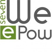 webepower profile image