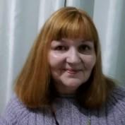 BakulaJean123 profile image