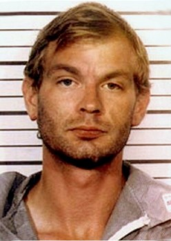 What Makes Serialkiller Jeffrey Dahmer Different?