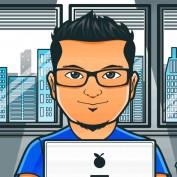 melenciosapnu profile image