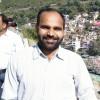 sandeshsaini profile image