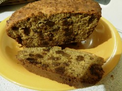 Wheat Free Irish Soda Bread Recipes for Everyday and Festive Occasions