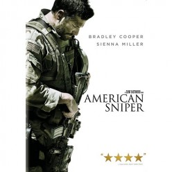 America and Modern War Films