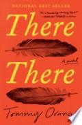 Thibeau's Books 2018