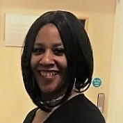 Fionalynch profile image