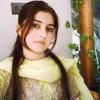 sanjanagandhi profile image