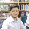 Syed Muntazir Abbas profile image