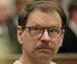 The Beasts of Men: Lurking Inside Serial Killers