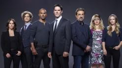 Criminal RHYMES:Season 11