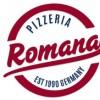 romanapizzeriagroup profile image