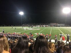 The 12 Defining Reasons Why I Never Played High School Football