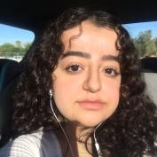 Maria Acero profile image