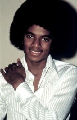 Racism, Civil Servants, and Michael Jackson