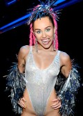 Autobiography of Miley Cyrus: I Didn't Think I Was Beautiful