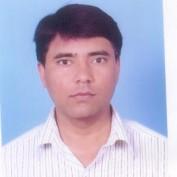 rrajput2407 profile image