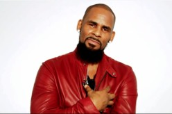 The EnterPAINment Industry: R.Kelly