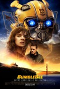 Bumblebee is a Heartfelt Reboot that Fires on All Cylinders