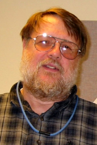 """Ray Tomlinson (April 23, 1941 – March 5, 2016) was the creator of the first email program and the first to use the """"@"""" symbol, which has featured in emails ever since."""