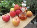 The Discovery & History of Vinegar