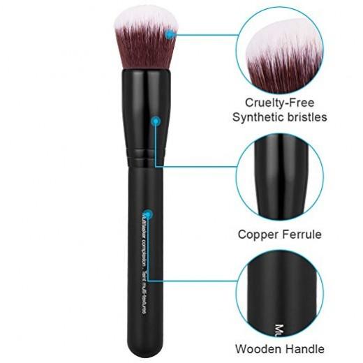 Buffing Concealer Brush