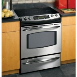Electric Kitchen Stove best kitchen gas ranges reviews. top 63 complaints and reviews