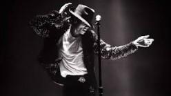 The EnterPAINment Industry: Michael Jackson