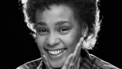 The EnterPAINment Industry: Whitney Houston
