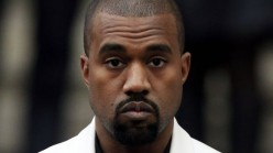 The EnterPAINent Industry: Kanye West