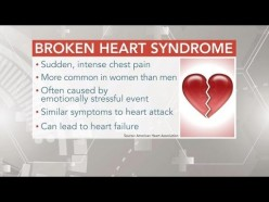 Best Ways to Mend a Broken Heart