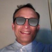 guillengap profile image