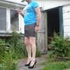Blacksheep557 profile image