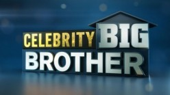 Official Cast of 'Celebrity Big Brother' Season 2 Confirmed by CBS
