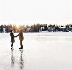 Cheap and Romantic Valentines Day Adventures
