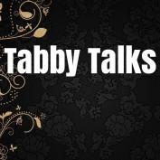 TabbyTalks profile image
