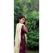 Hadia Malik profile image