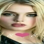 haytham1980 profile image