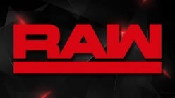 5 Takeaways From Monday Night Raw - 1/14/19