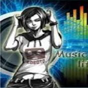downloadlagu247 profile image
