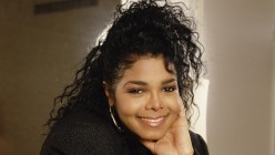 The EnterPAINment Industry: Janet Jackson