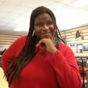 Deshawna Palma profile image