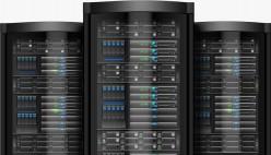 Dedicated Web Hosting Servers For Online Users