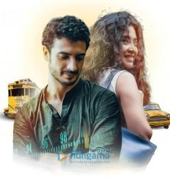 Kuchh Bheege Alfaaz (2018): Film Review