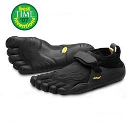 Natural Hiking Shoes